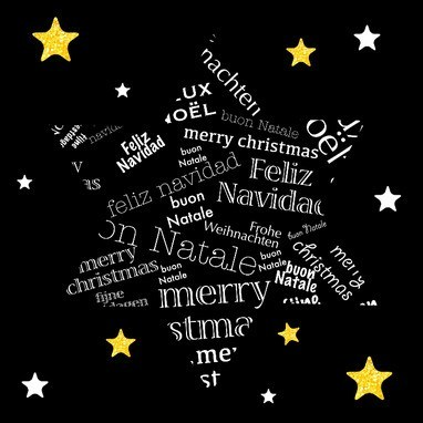 Tekst Kerst gedichten