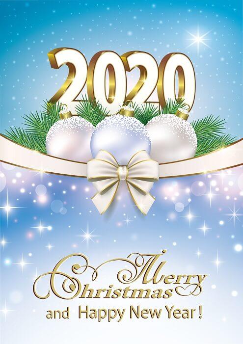 Christelijke Kerst En Nieuwjaarsgedichten.Nieuwjaarswensen Gelukkig Nieuwjaar Nieuwjaarswensen