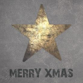 Fijne kerstwens
